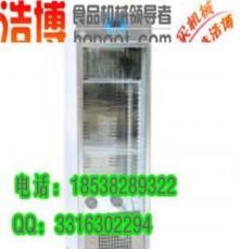 郑州智能酸奶机设备