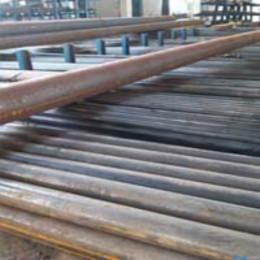 昆山鋼材回收價格 廢舊鋼材回收市場