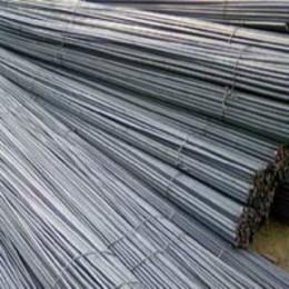 昆山回收廢鋼材與回收廢鋼鐵的公司一家