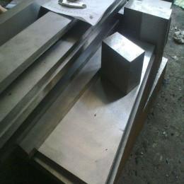 昆山工廠廢鋼回收 大量鋼鐵下腳料回收上門