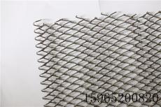 加工定制304不锈钢网链输送带食品输送网带