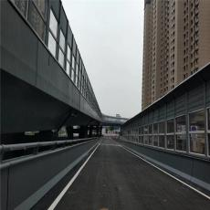 高速公路聲屏障廠家A南通高速公路聲屏障廠