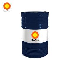大型廠家OEM代加工潤滑油 質量有保障