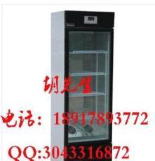 上海小型酸奶機丨上海小型酸奶機價格