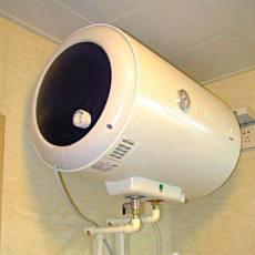 萧山区蜀山街道电热水器维修 24小时服务