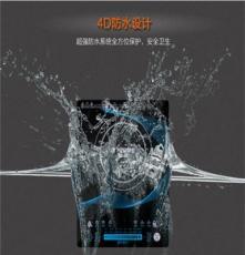 浙江電磁爐加工  十大電磁爐排名 定制