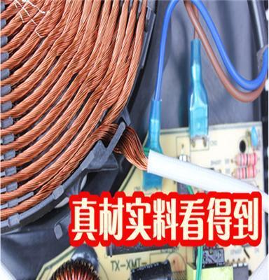 广东电磁炉厂家直销