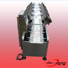 廠家供應 水產行業多級重量分選系統