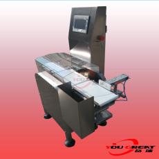 江蘇廠家供應高效率節能自動檢重機