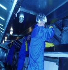 徐汇区专业清洗酒店,宾馆,单位大型油烟管道