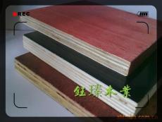松原建筑模板批發市場