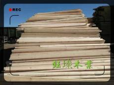 白城工程用木方加工價格
