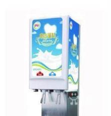 伊利酸奶機蘇州總代理
