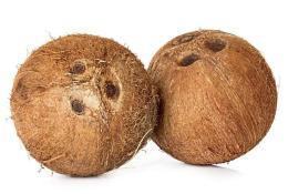 椰子进口报关清关流程技术指导