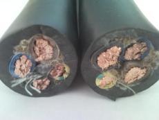 長沙電纜回收-長沙電纜回收多少錢一米