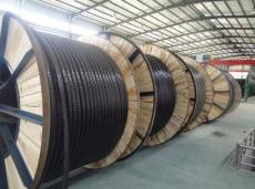 曲靖電纜回收-曲靖電纜回收多少錢一噸