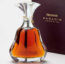 海珠回收人头马路易十三洋酒价格