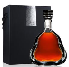 中山回收人头马路易十三洋酒价格
