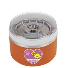 生產廠家銷售 全自動酸奶機 家用酸奶機 PA-15A 1.5L容量