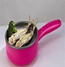 生產銷售克美帝電煎鍋 煎蛋鍋器 350W 不粘鍋 自動斷電