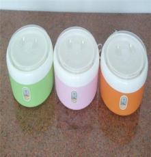 廠家批發新款多功能酸奶機 創意禮品 可oem
