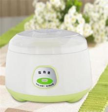 廠家供應茵朗N6 酸奶機 全自動家用酸奶機 創意禮品 可oem