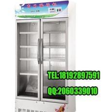 西安市全自动酸奶机生产36