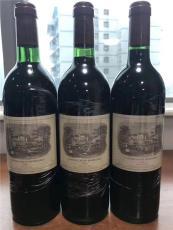 蓋州回收國酒之父貴州茅臺酒價格咨詢