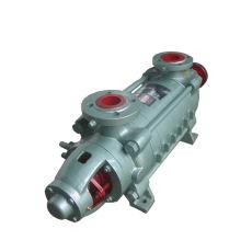锅炉给水泵DG25-50-10高温压锅炉给水泵