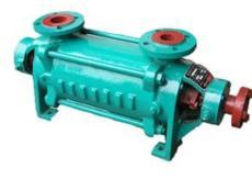 卧式多级泵DG25-30-9批发多级泵