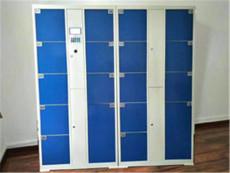 智能储物柜在使用中到底具有有哪些优势呢
