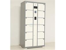 如何鉴别电子存包柜的优良