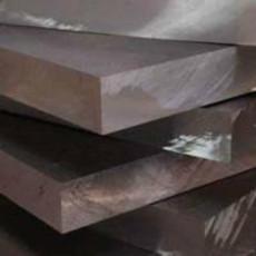 吳江模具鐵回收價格蘇州模具鐵回收廠家