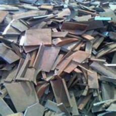 吳江廢鐵回收蘇州哪家廢鐵回收公司專業