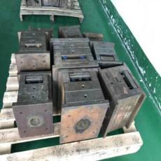 南通模具鐵回收中心 南通高價廢鐵回收服務