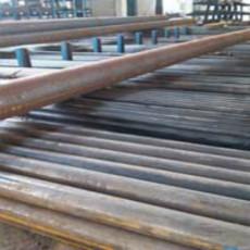 南通廢鋼回收公司回收各種廢銅廢鐵廢鋼材