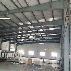 南通鋼材回收 南通回收鋼材 南通鋼結構回收