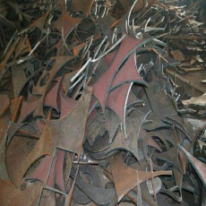 昆山金屬回收廢舊金屬回收有色廢料金屬回收
