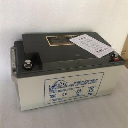 理士DGM12110S膠體蓄電池12V110AH超長延時