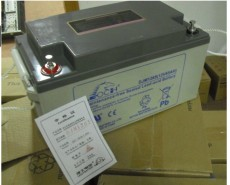 理士DJM1280鉛酸蓄電池12V80AH品質保障