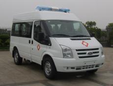 惠州新生儿救护车出租服务第一