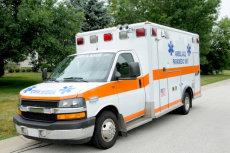 荆门私人120救护车出租上门接送