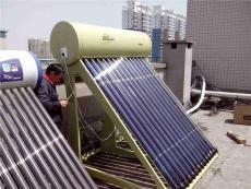萧山区宁围镇热水器维修 太阳能热水器维修