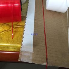 高粘泡沫双面胶带 纸盒双面胶带 拉链箱双面