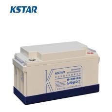 原裝科士達蓄電池6-FM-38 UPS后備蓄電池