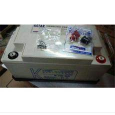 六盤水科士達蓄電池6-fm-38c 技術規格