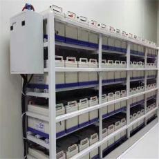 6-FM-65科士達鉛酸蓄電池產品介紹