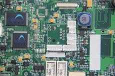 上海巨传电子专业电路板焊接PCB焊接加工