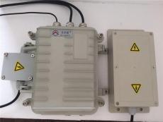 壁掛式流量計圣世援超聲波流量計TUF-2000廠