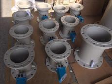 外夾式流量計圣世援外夾式流量計TUF-2000廠